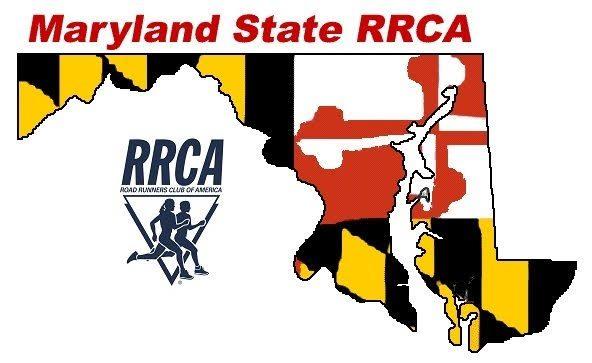 Maryland RRCA
